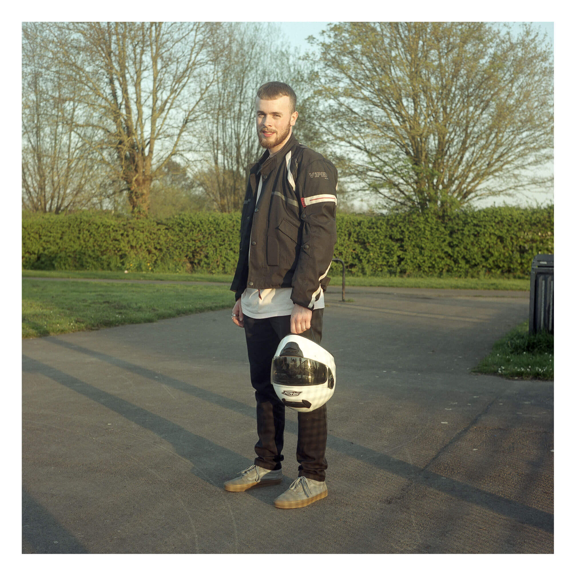 Fergus Riley no ball games photography photograph documentary medium format kodak portra ilford canon Nikon journalism