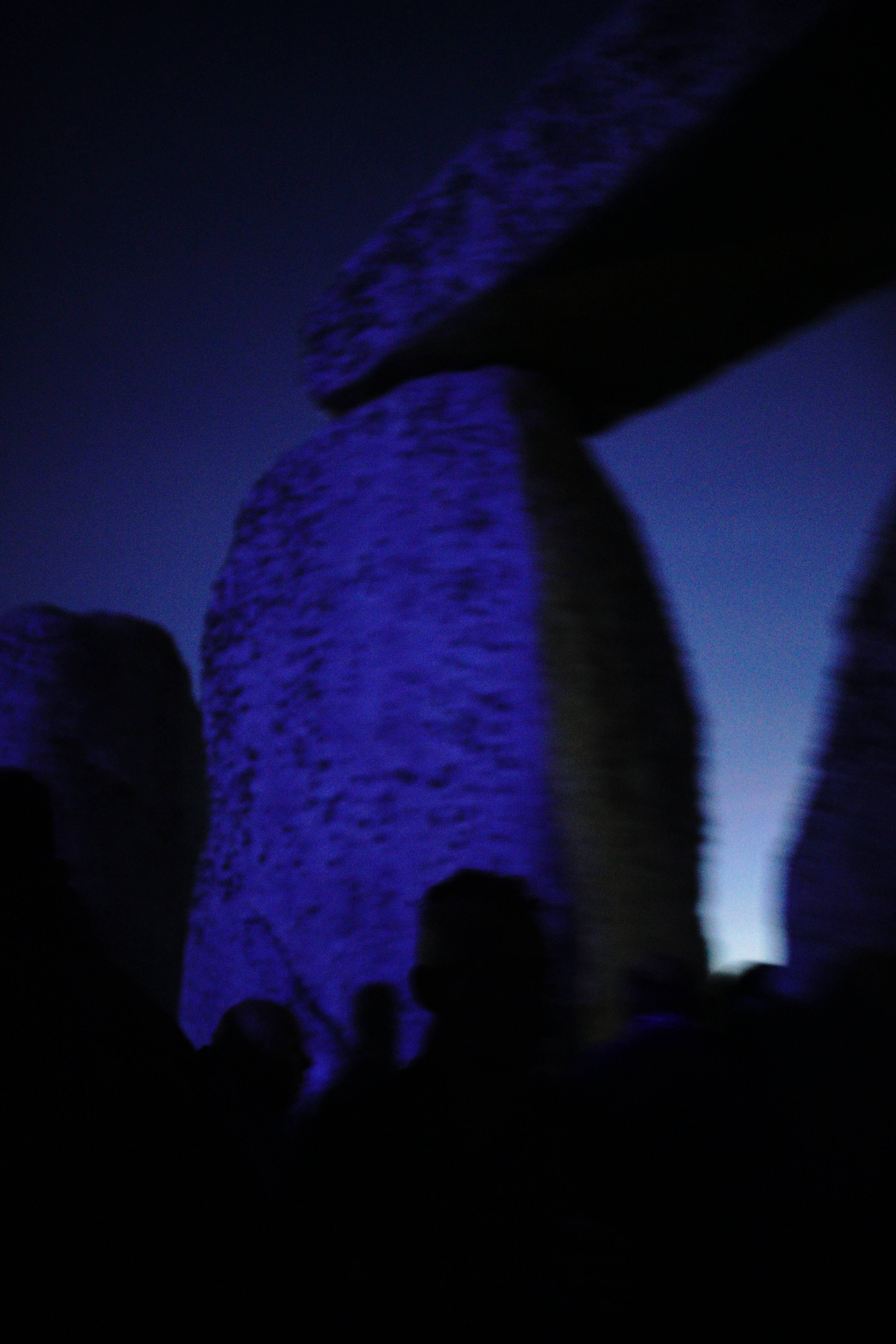 ana paganini stonehenge Summer and Winter Solstices the south west collective of photography stonehenger