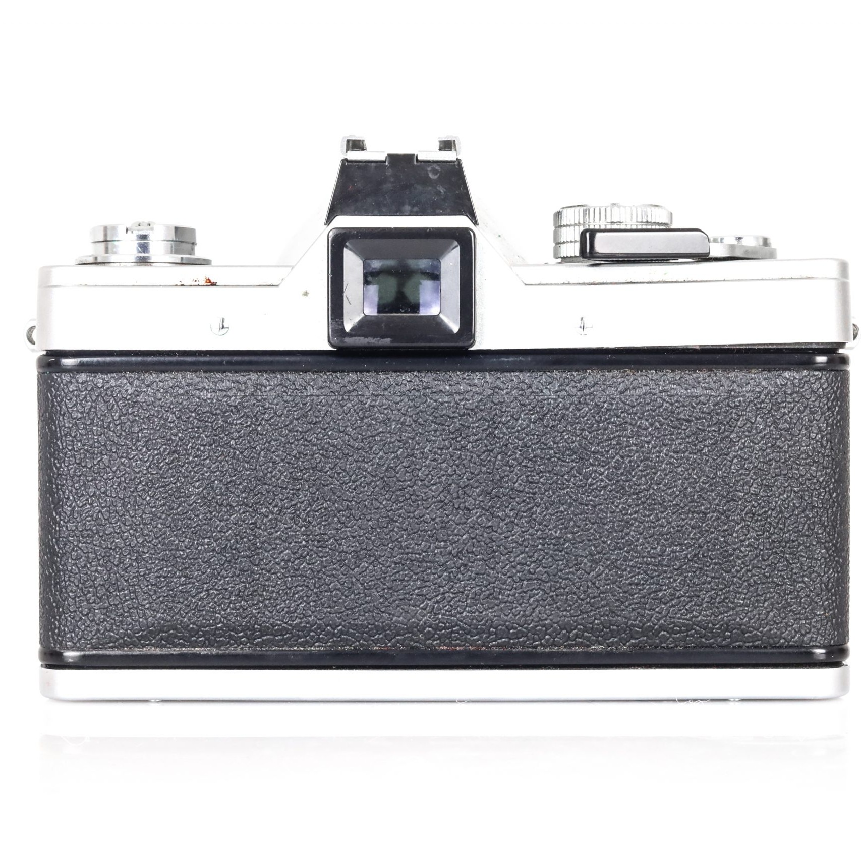 Beautiful Praktica Super TL3 35mm Film Camera + Chinon 28mm F2.8 Lens (Tested and Working)
