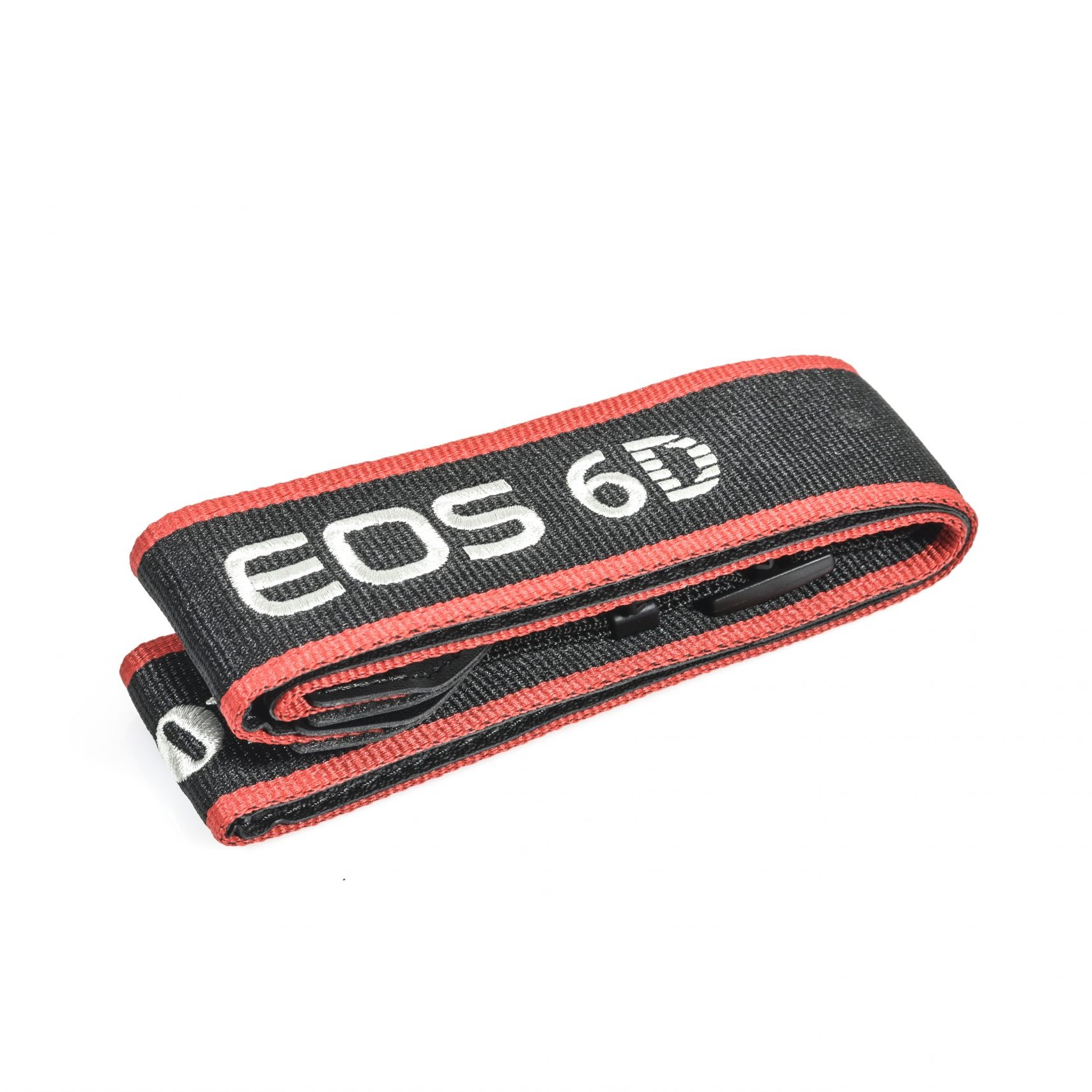 New Canon EOS 6D Camera Strap The South West Collective of Photography Ltd