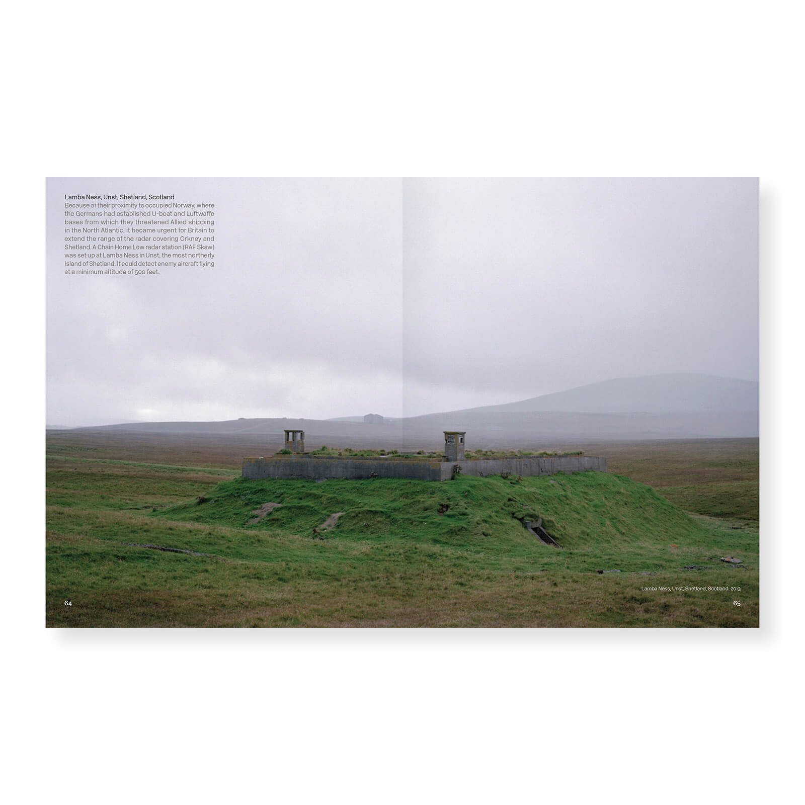 Marc Wilson the last stand, the south west collective of photography ltd