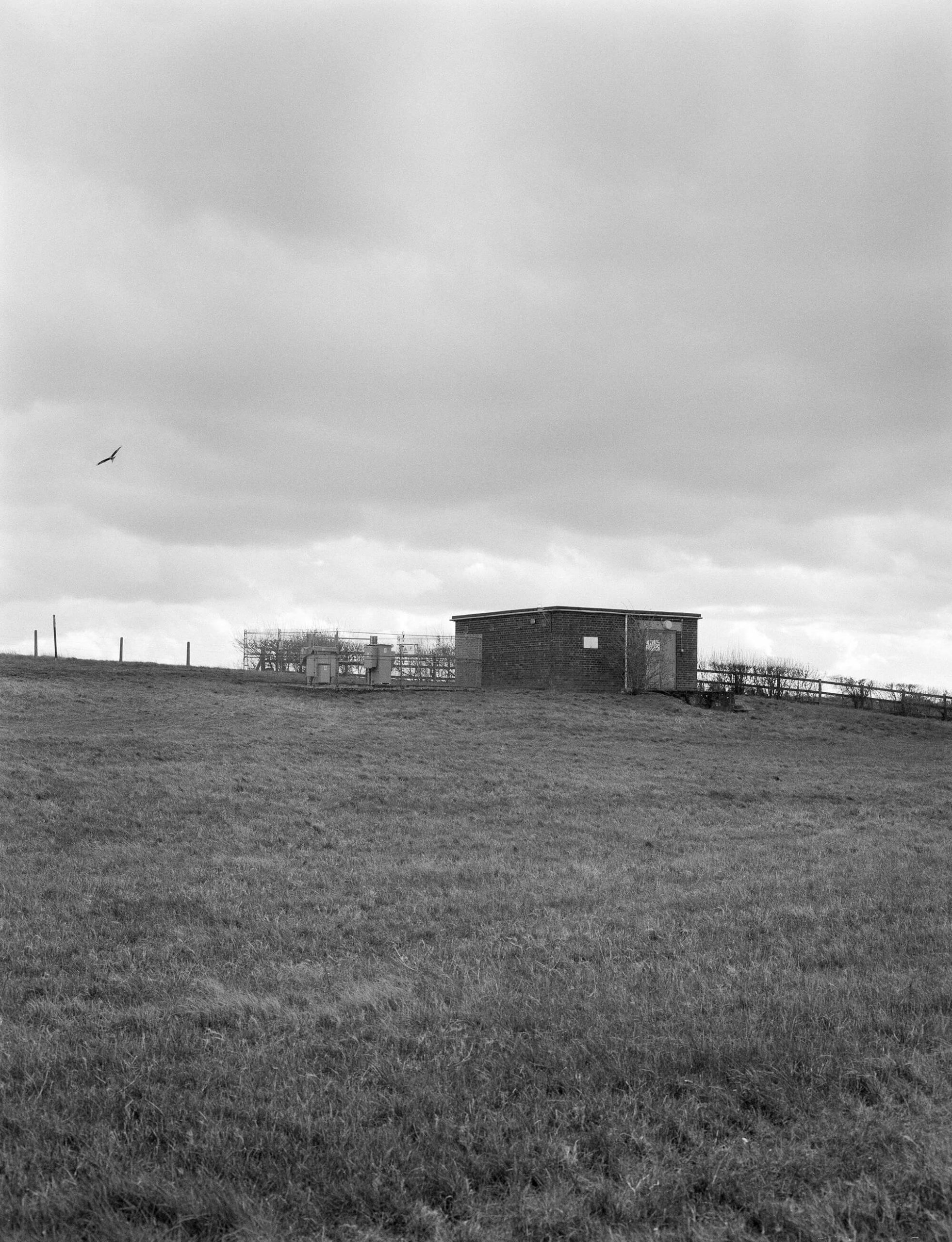Rosie Dale - Ad Astra RAF Base